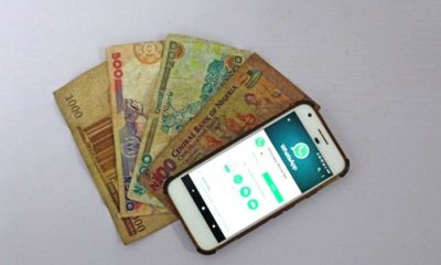 How to get a job using N100 Airtime