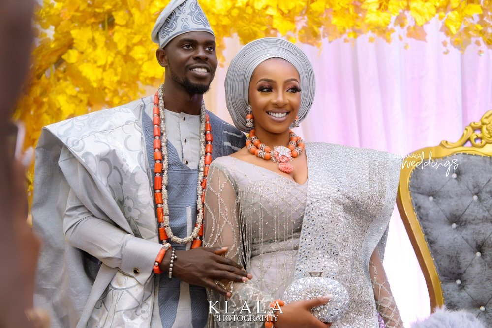 How to plan a Nigerian Wedding on low budget