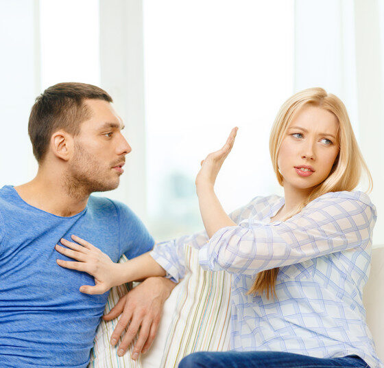 Causes of divorce in the 21st century marriages