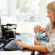 5 Best Babies Business Ideas For Sit-At-Home Moms[+GUIDES]